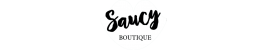 Saucy Boutique