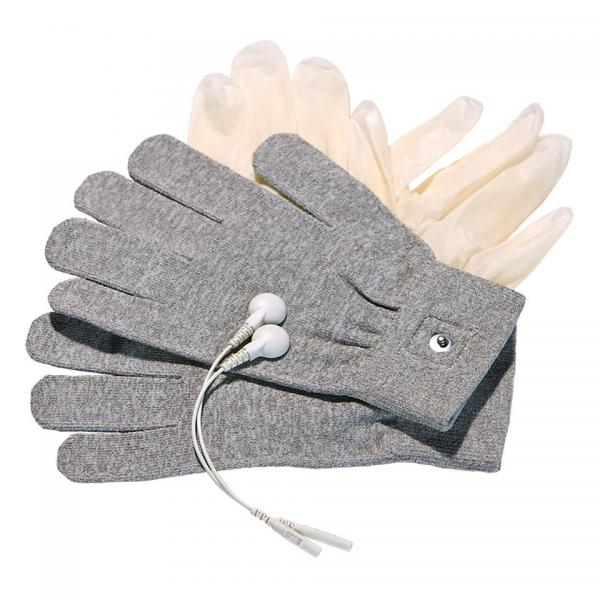MyStim Magic Gloves