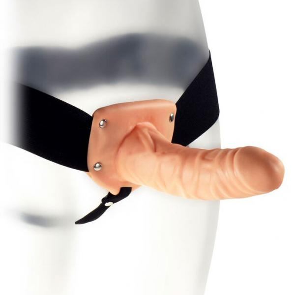 Everlasting Hollow Extender For Him Dild...