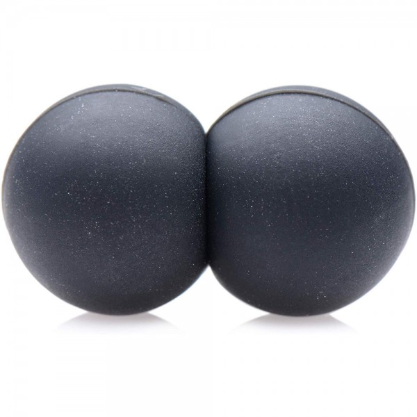 Master Series Sin Spheres Silicone Magne...