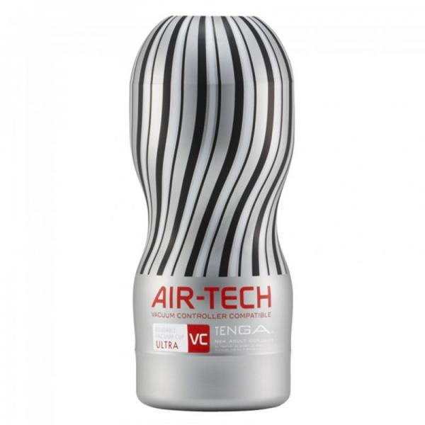 Tenga Air Tech Ultra Masturbator VC Comp...