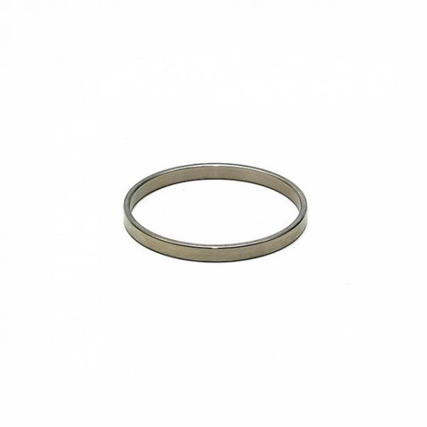 Stainless Steel Solid 0.5cm Wide 30mm Co...